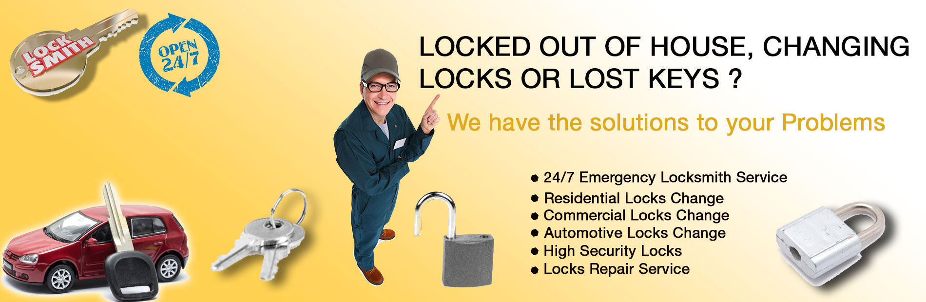 Bothell Locksmith Store Bothell, WA 425-201-4129